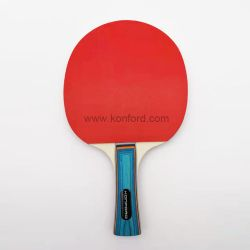 2 Star Table Tennis Racket