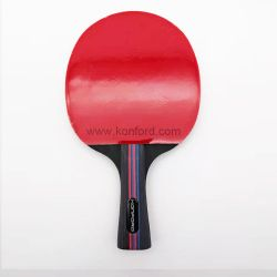 3 Star Table Tennis Racket
