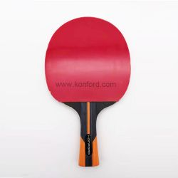 5 Star Table Tennis Racket
