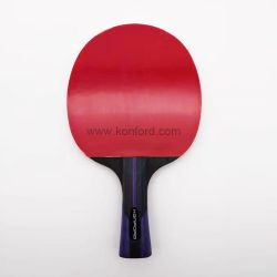 6 Star Table Tennis Racket