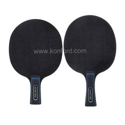 Table Tennis Blade