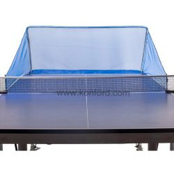 Table Tennis Catch Net