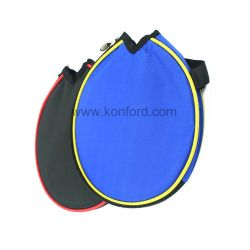 Table Tennis Racket Case