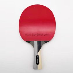 8 Star Table Tennis Racket