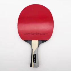9 Star Table Tennis Racket